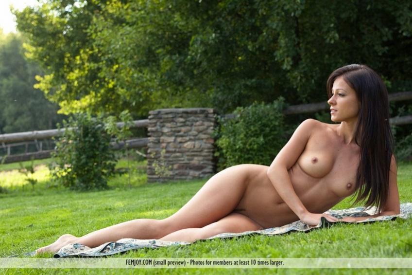 Фото в хорошем качестве голых девушек 68953 фотография